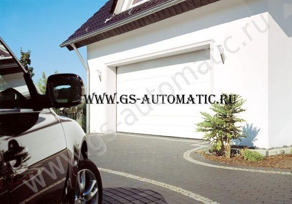 Дистанционные пульты автоматические гаражные ворота